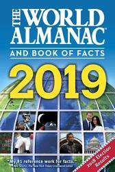 The World Almanac and Book of Facts 2019 PDF