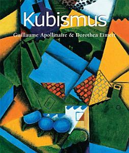 Kubismus PDF