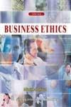 Business Ethics PDF
