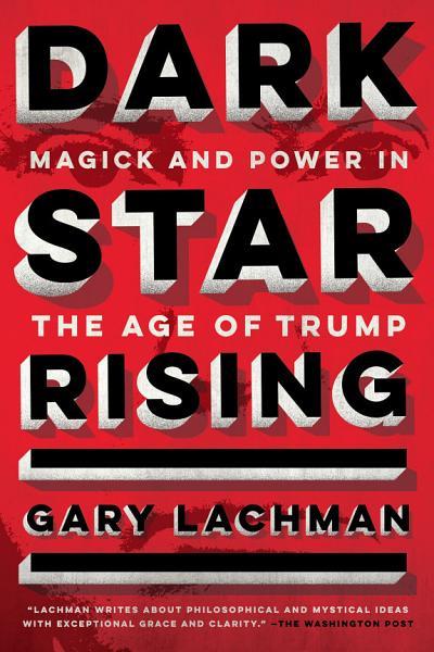 Download Dark Star Rising Book