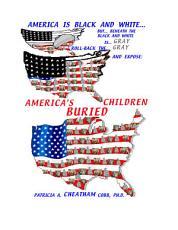 America s Buried Children PDF
