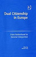 Dual Citizenship in Europe PDF