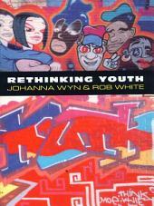 Rethinking Youth