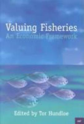 Valuing Fisheries