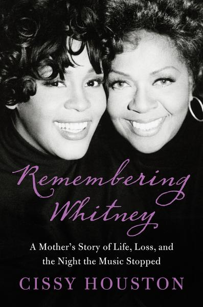 Download Remembering Whitney Book