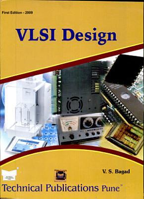 VLSI Design PDF