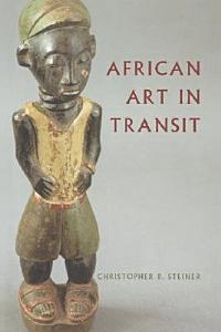 African Art in Transit
