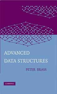 Advanced Data Structures PDF