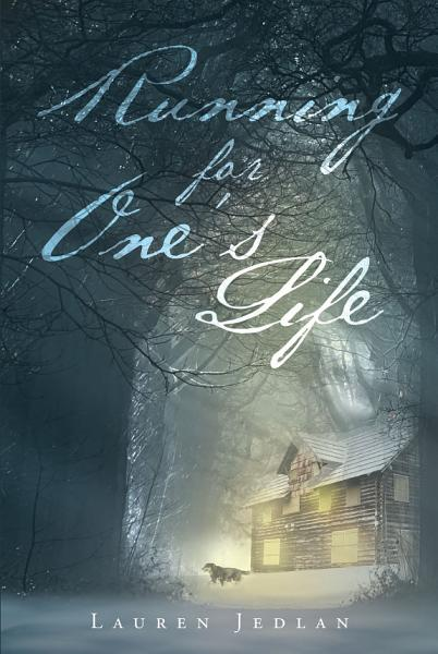 Download Running for One s Life Book