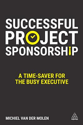Successful Project Sponsorship