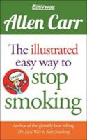 The Illustrated Easy Way to Stop Smoking PDF