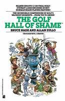 Golf Hall of Shame PDF
