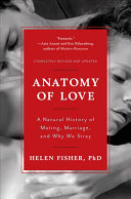 Anatomy of Love PDF