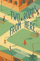 Two Roads from Here PDF
