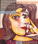 A History of Western Society Book