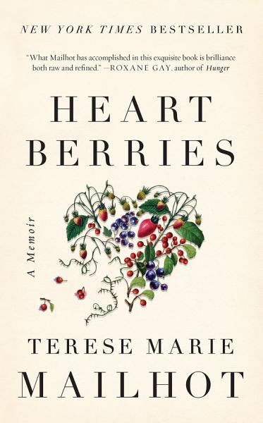 Download Heart Berries Book