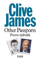 Other Passports PDF