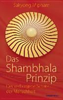 Das Shambhala Prinzip PDF