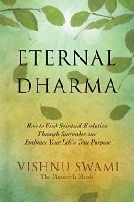 Eternal Dharma
