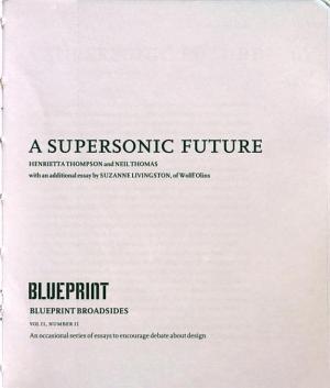 Blueprint Broadsides PDF