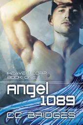 Angel 1089: Edition 2