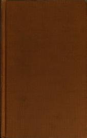 The Knickerbocker: Volume 47
