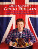 Jamie Oliver s Great Britain PDF