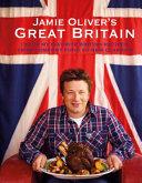 Jamie Oliver s Great Britain