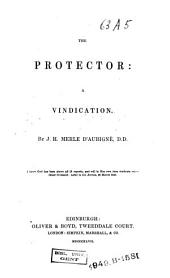 The Protector: A Vindication, Part 4