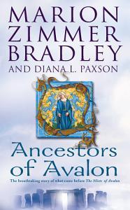 Ancestors of Avalon PDF