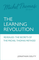 Michel Thomas  the Learning Revolution