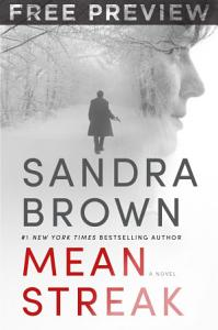 Mean Streak Free Preview Edition  First 7 Chapters  Book