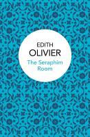 The Seraphim Room PDF