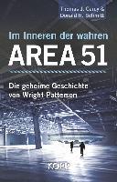 Im Inneren der wahren Area 51 PDF