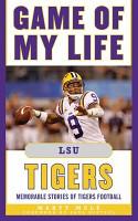 Game of My Life LSU Tigers PDF