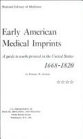 Public Health Service Publication PDF