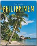 Reise durch die Philippinen PDF