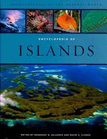 Encyclopedia of Islands PDF