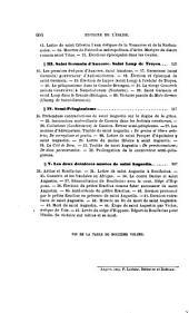 Histoire générale de l'église depuis la creation jusqu'a nos jours: Volume12