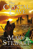 Download The Crystal Cave Book