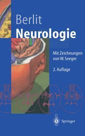 Neurologie: Ausgabe 2