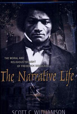 The Narrative Life