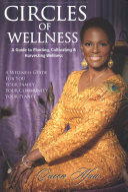 Circles of Wellness