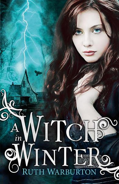 Download A Witch in Winter Book