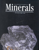 The Complete Encyclopedia of Minerals PDF