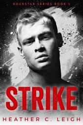 Strike: Dax
