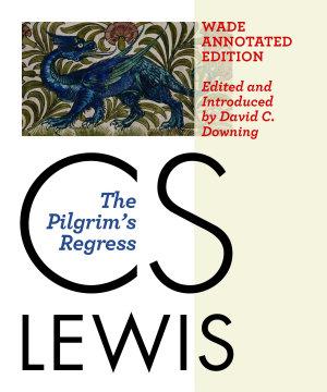 The Pilgrim s Regress