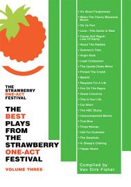 The Best Plays from the Strawberry One Act Festival PDF