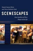 Scenescapes PDF