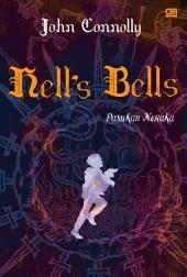 The Gates#2: Pasukan Neraka (Hell'S Bells)
